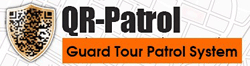 QR-Patrol - Guard tour Patrol system