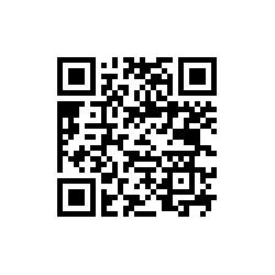 created by Terracom-S1-Barcode-Packet