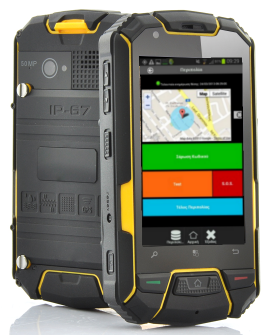 qr-patrol-android-rugged-phone